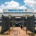 mediclinic hospital