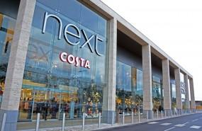 next shop retail costa whitbread