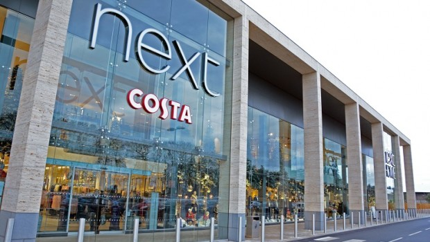 next shop retail costa whitbread