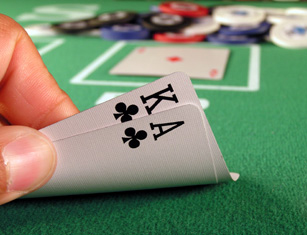 Poker, gaming, betting, casino