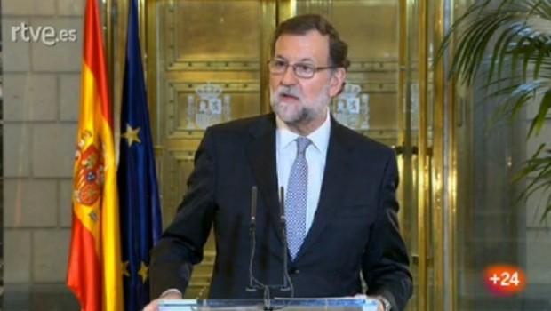 Rajoy-feb16