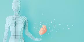 sante-coeur-numerique