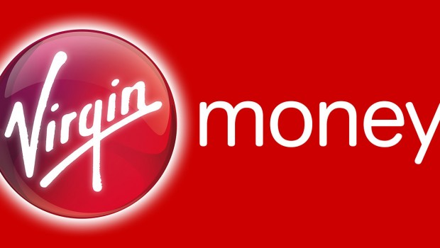 virgin money, banks, banking