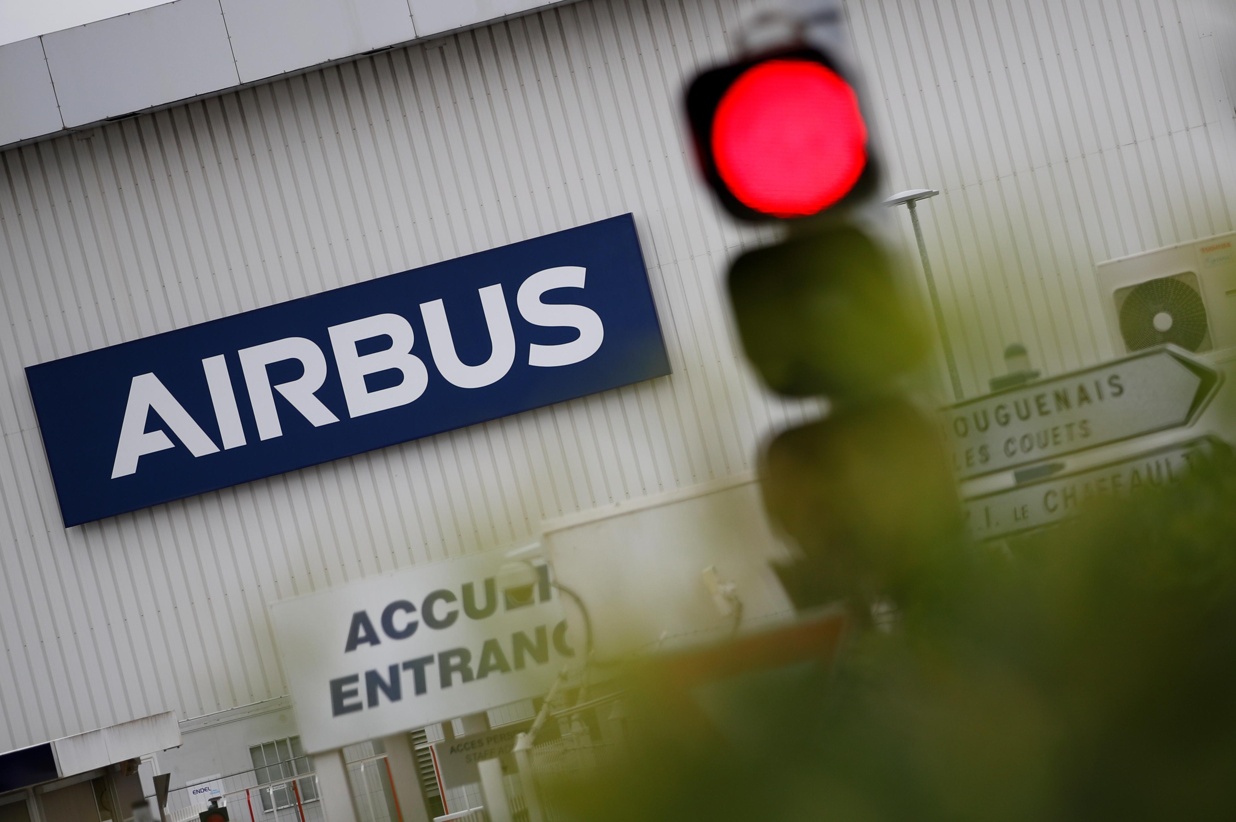 airbus-annonce-la-suppression-de-15-000-postes