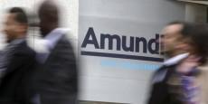 amundi-confirme-son-objectif-de-resultat-2015