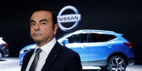 carlos-ghosn-nissan