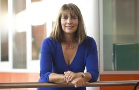 Carolyn McCall easyJet