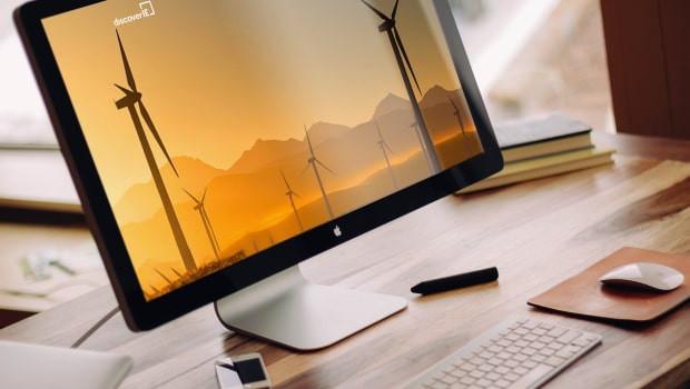 dl discoverie group engineering website logo ftse 250 min