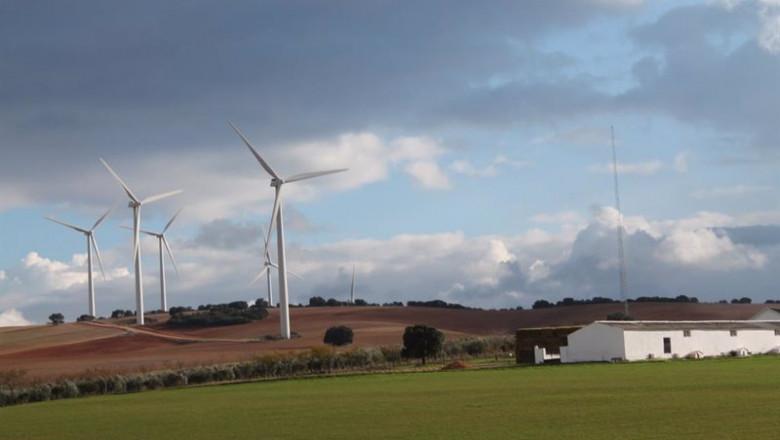ep archivo   molinos energia eolica renovables viento