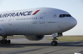 ep avionair france