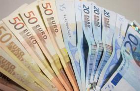 ep billeteseuro dinero 20190412132702