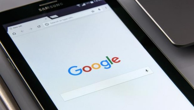 ep google logo smartphone tablet