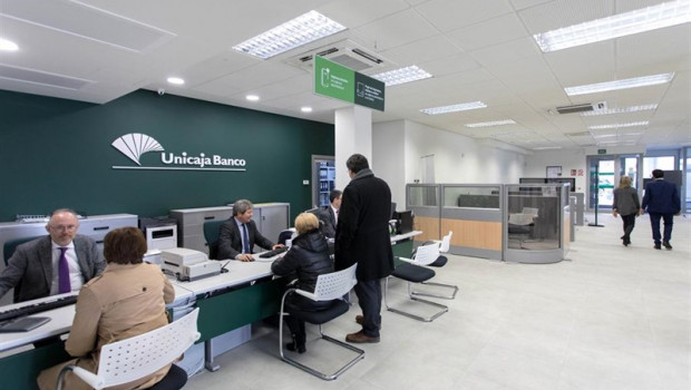 ep oficina unicaja banco
