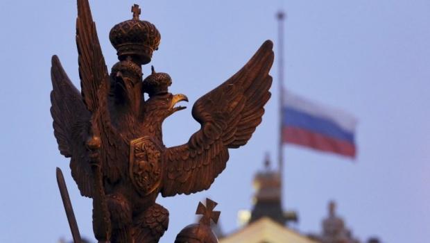 la-russie-denonce-une-hysterie-russophobe-du-royaume-uni