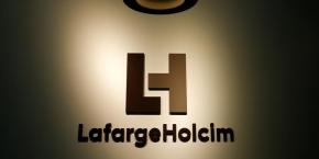 lafargeholcim-rejette-les-allegations-sur-le-financement-de-l-ei-en-syrie