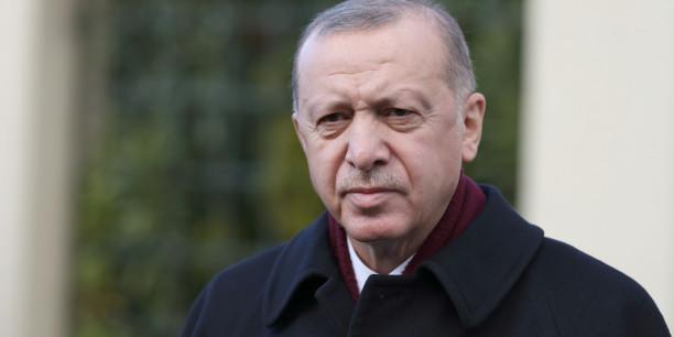 les etats unis sanctionnent la turquie pour l acquisition des s 400 russes 20210926231815