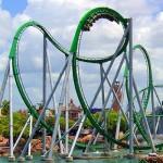 montaña rusa, volatilidad, mercados, turbulencias
