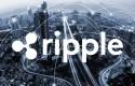 ripple criptodivisas