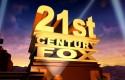 21 century fox logo