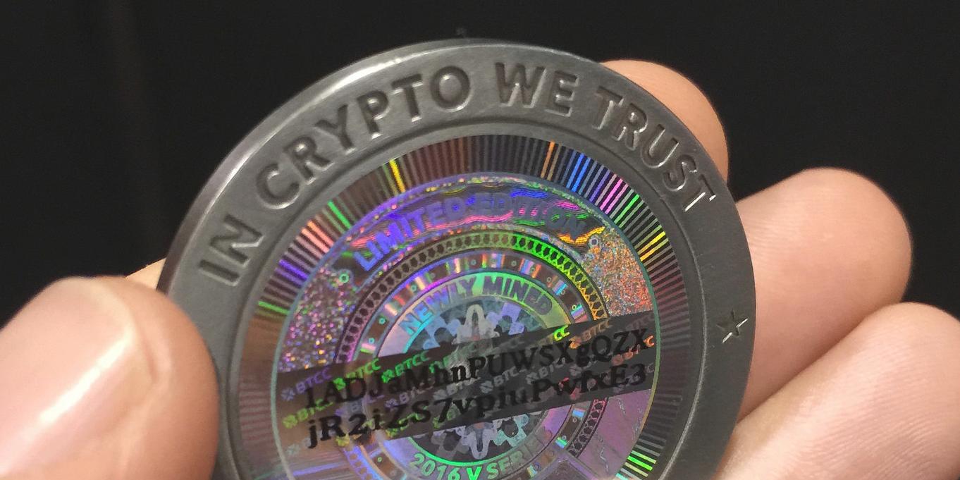 bitcoin 20180412060214