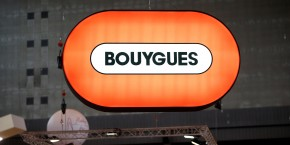 bouygues-operationnel-meilleur-que-prevu