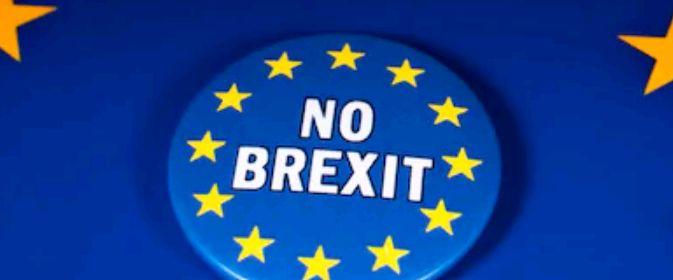 cb brexit no 1