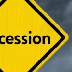cb recesion 43 short1