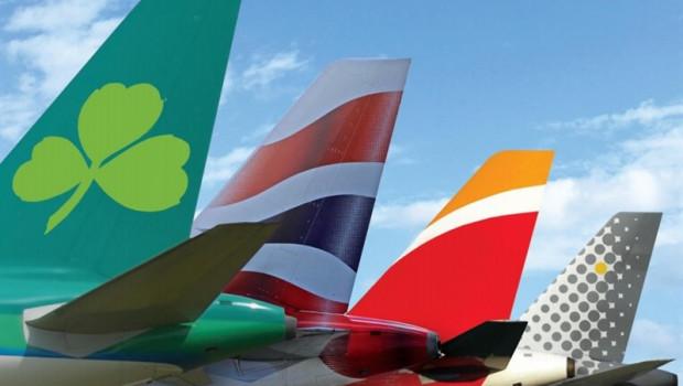ep aerolineasgrupo international airlines group iag