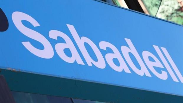 ep banc sabadell 20180515120111