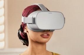 ep cascovr independiente oculus go