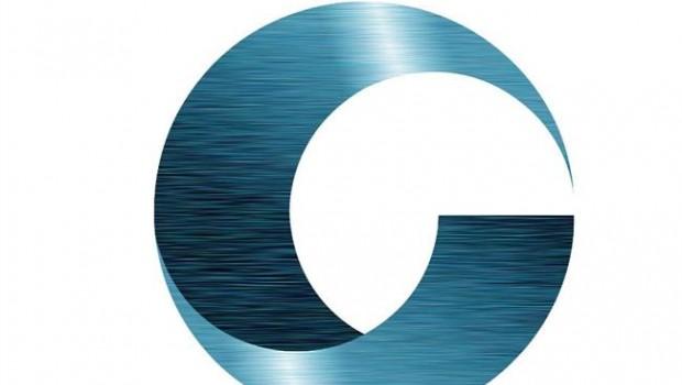 ep cofides concedera 50 millonescie automotivefinanciarexpansionme