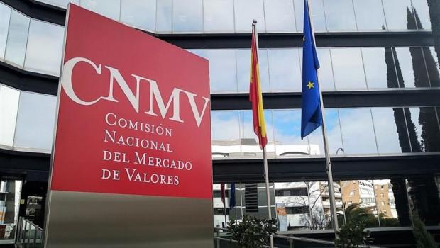 ep economiafinanzas- la cnmv advierte14 entidadesautorizadasprestar serviciosinversion