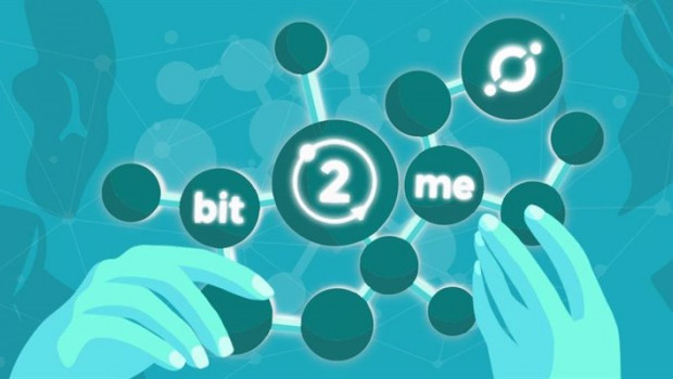 ep icon foundation realiza una inversion estrategica en bit2me