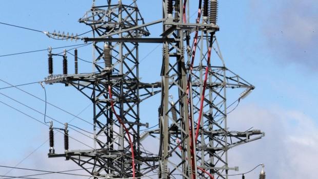 ep torres electricas 20190219113203