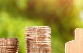 hipoteca vivienda prestamo inmobiliario portada