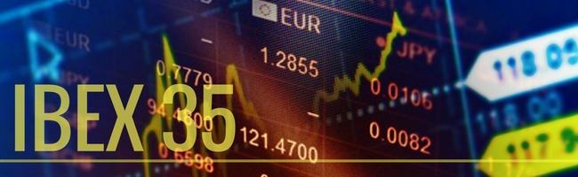 ibex portada mercados bolsa