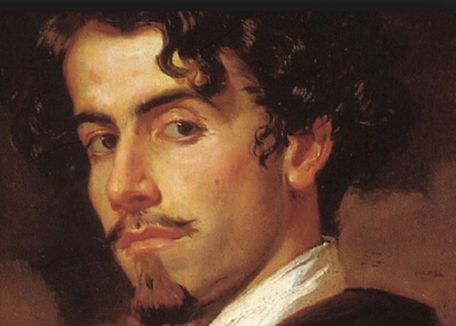 Las citas más célebres de Gustavo Adolfo Bécquer en el aniversario de su nacimiento