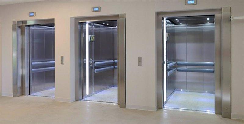 https://img.s3wfg.com/web/img/images_uploaded/3/8/ep_archivo_-_ascensores_de_zardoya_otis.jpg