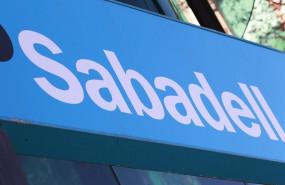 ep archivo   logo de banco sabadell