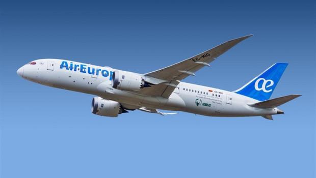 ep avion boeing m787-800air europa 20190708123108