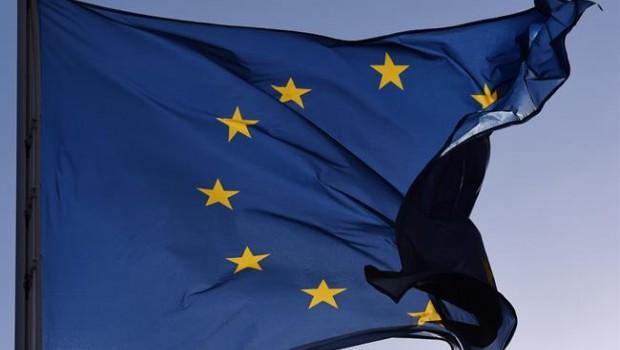 ep banderala union europea 20190306142201