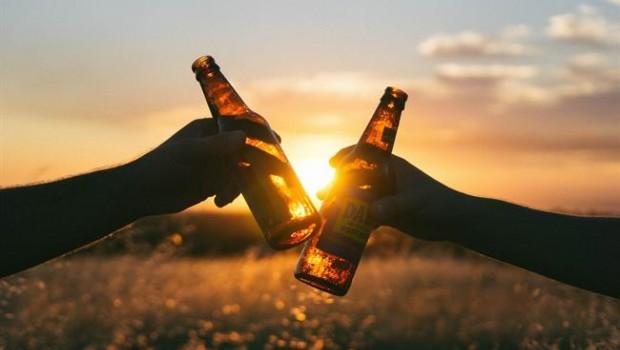 ep brindis alcohol cerveza