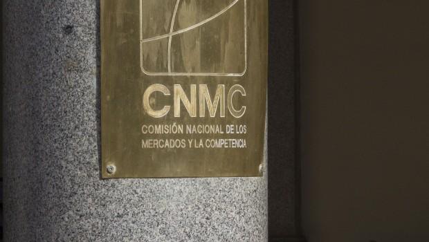 ep cnmc fachada comision nacional mercados competencia