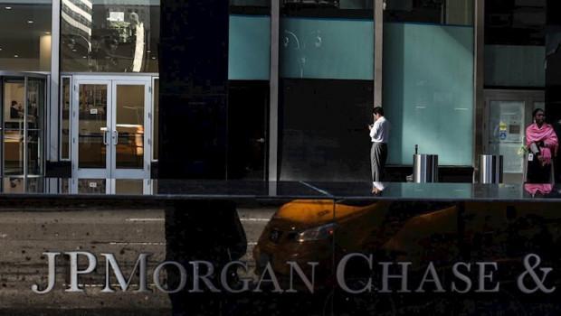 ep edificio jp morgan chase en nueva york