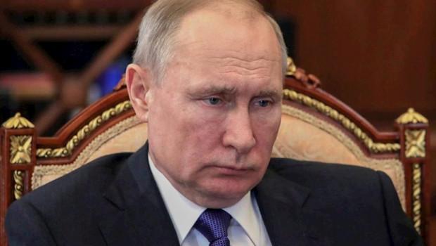 ep el presidente ruso vladimir putin 20200328234303