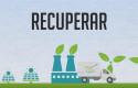 ep la incineracionresiduos genero en espana 2000 gigabytes2018 la mitad renovables segunsector