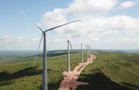ep proyecto renovable de enel en brasil