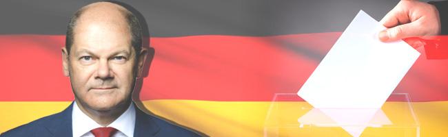 olaf scholz elecciones alemania