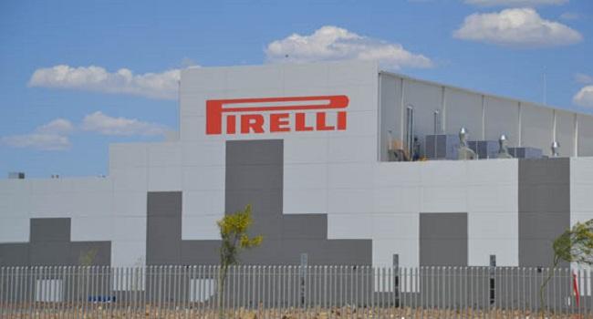 Resultado de imagen de ultra piedra pirelli