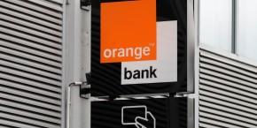 stephane-vallois-ex-credit-agricole-nomme-n-2-d-orange-bank